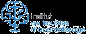 Formation pour les moniteurs sur les troubles d'apprentissage et les troubles associés @ En ligne